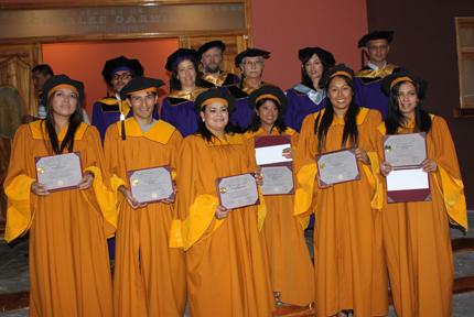 graduados2013