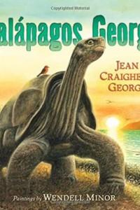 Galapagos-George-200x300