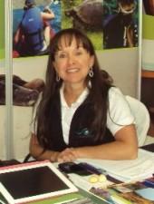 Lourdes Mena