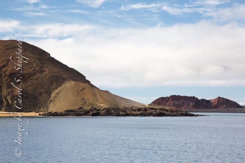 Galapagos Addon2 Landscape-5287
