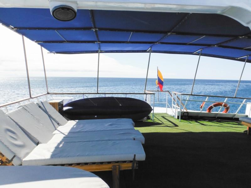 CSheppard Galapagos Ship Premises-0616