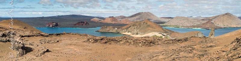 Galapagos Panorama 84-98-98